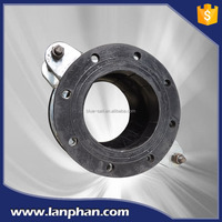 Reliable Flexible Expansion Joint Flanges Pipe Fittings