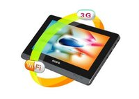 Windows Tablet PC - Kupa