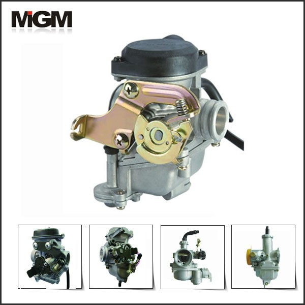 OEM Quality carburetor motorcycle 200cc, bajaj carburetor