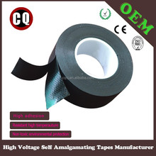China Wholesale Popular at home and abroad Mastic Tape