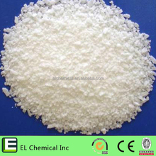 ubber accelerator direct factory stearic acid 200 400 800 CAS No.: 57-11-4 with competitive pric