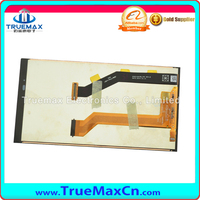 Wholesale Mobile Phone Spare Parts For HTC E9 LCD Display Assembly