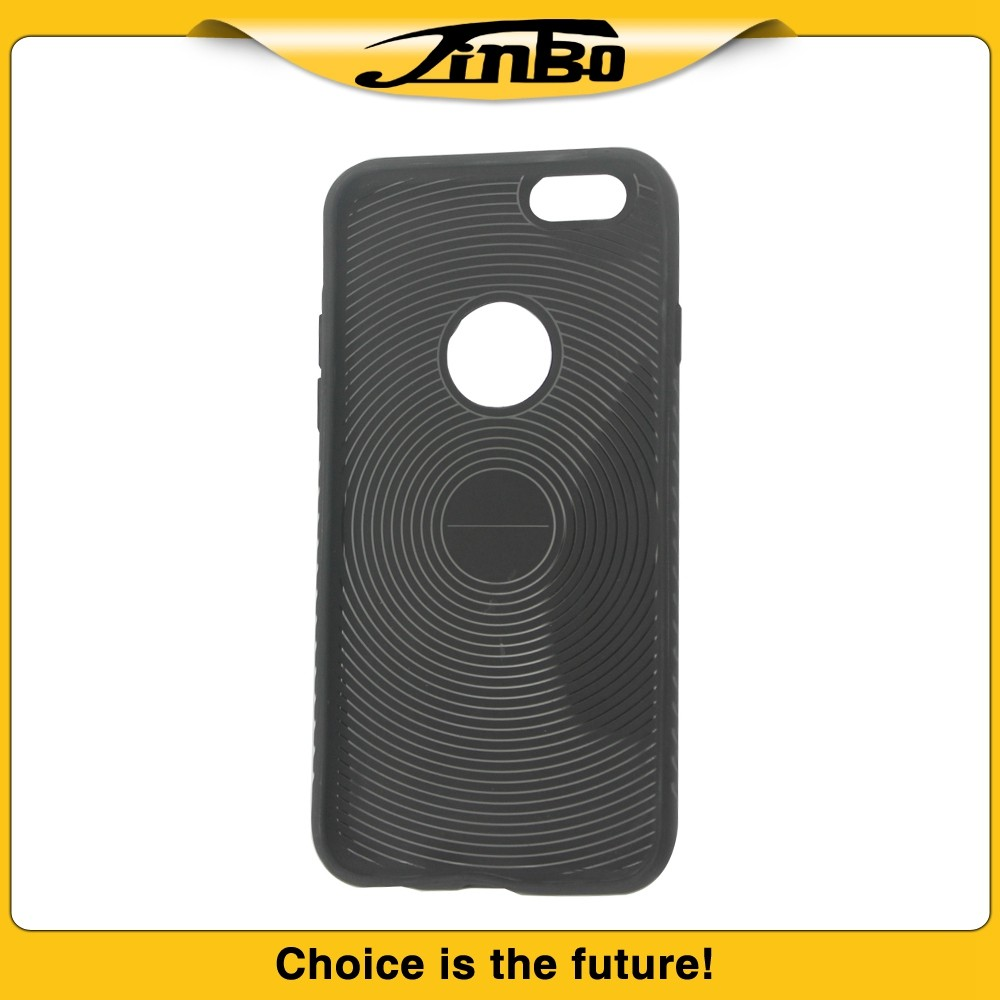 ODM manufacturers for iphone 3gs bumper case with most popular