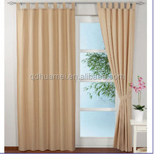 new design curtains for the living room, brand name curtain