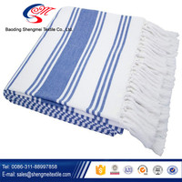Wholesale pretty quality and customized size disposable kitchen towel