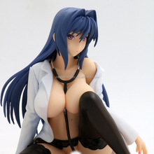 (Hot Selling)Japan Sex Cartoon 3D Girls Figures Nude, Sex Toy For Adult Men, Mini Anime Pvc Sex Doll Figurine