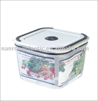 1.8L-AIRTIGHT FOOD CONTAINER