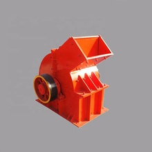 Best Selling Wet Grinding Hammer Mill Used for Rock Gold Ore
