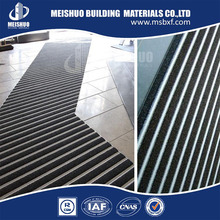 custom entrance mats for commercial places