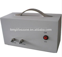 Lonlf-001M ozone medical generator /medical ozone/dental ozone machine