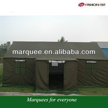 2013hot sell high quality Military Tents/used military tents for sale/army tent