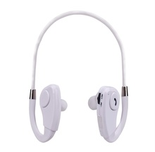 Stylish 3.5Mm Audio Jack Bluetooth Headset for IPAD, bluetooth 2ch stereo audio headset