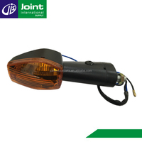 Motorcycle Parts Turn Signal Light Indicator Turn Light For Honda Wave 2