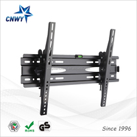 lcd plasma Tv wall mount support