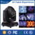 Factory Direct sale 19*15w bee eye k10 4-in-1 zoom moving head led spot