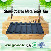 factory roof construction material corrugated steel material roofing sheets price