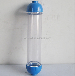 inline water filters/drinking water filter systems price/water filter cartridge price
