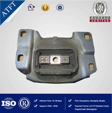Transmission Mount, For Ford Focus 2012 OEM AV617M121CB Transmission Mounting On Alibaba