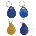 RFID card keytag/ key chain