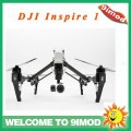 DJI Inspire 1 Quadcopter with 4K HD Camera and 3-Axis Gimbal with Dual Operator Control RC Drone