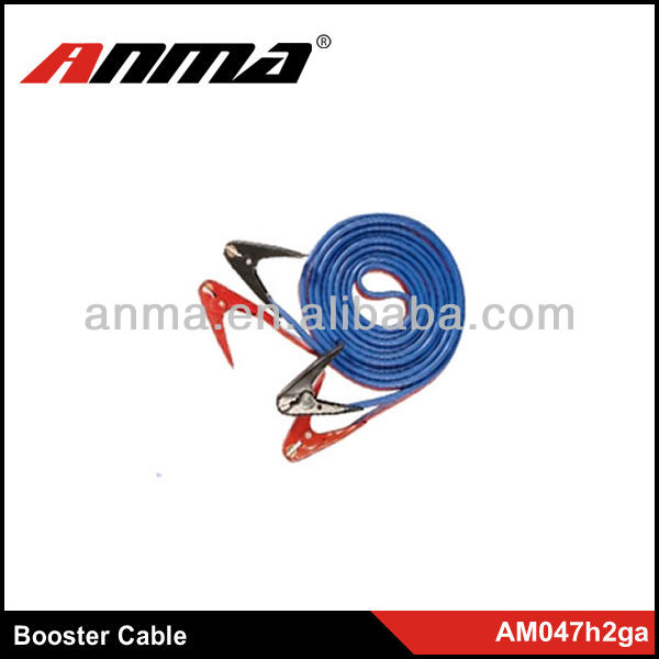 Anma supply 300AMP emergency heavy duty automotive 300 sq mm power cables