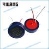 High Energy Electrolytic Capacitor Tantalum THC1