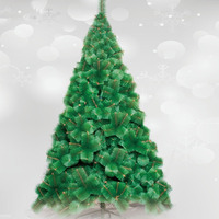 Wholesale PVC Artificial Christmas Tree