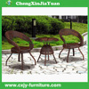 rattan chairs for sale oversized rattan meditation chair B89-D28