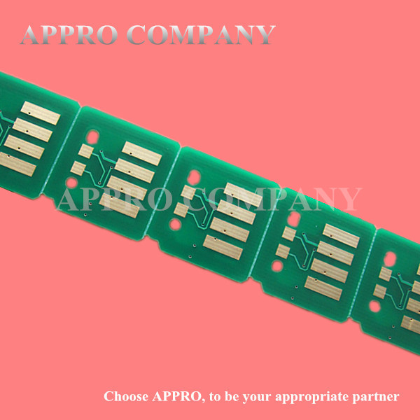 toner reset chip for xerox DocuPrint C2250