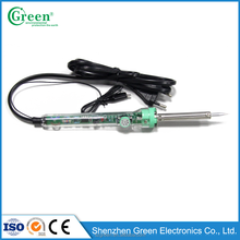 Chinese Products Wholesale Maintenance Tool Electric Soldering Iron