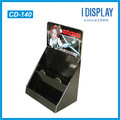corrugated POP/POS merchandise Cardboard display boxes