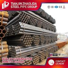steel water well casing ductile iron pipe 300mm