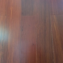 Master Designs Highly Fire Resistant Laminate Sandalwood Flooring
