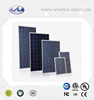 quality assurance poly solar panel 300w with attractive price