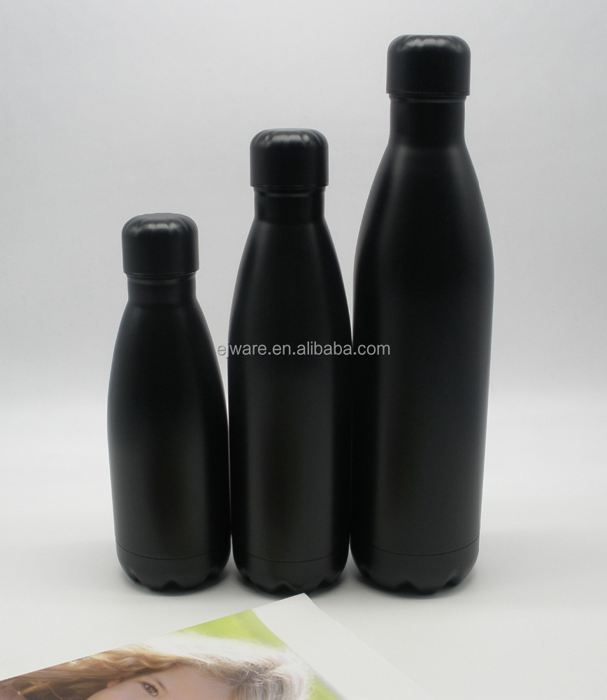 LFGB,FDA,SGS Certification and Stainless Steel Metal Type eagle stainless steel vacuum flask