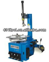 New Arrival CE S-3023 used tire changer auto garage equipments