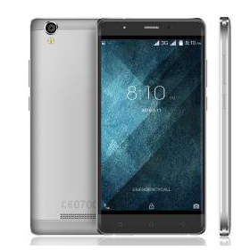 MQ505 / 5inch MTK 6580A Quad Core 1.3Ghz Front 2.0mpx/ Rear 8.0 AF High Class 3G Smart Phone