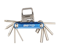 BETO 338 15 in 1 Bike Bicycle Cycling Repair Tool Kit