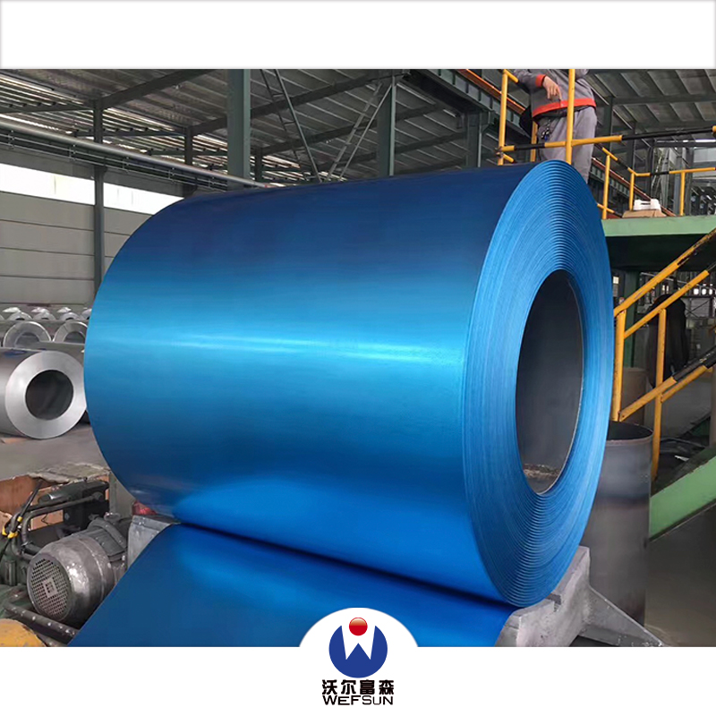 Galvalume / Galvanizing <strong>Steel</strong>, GI / GL / PPGI / PPGL / HDGL / HDGI,Color Coated <strong>Steel</strong> Coil Making Roofing Sheet