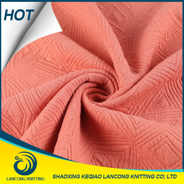 Attractive Viscose Fabric India per Meter for Women Clothes