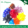 Terrazzo Colored Glass Chips