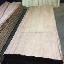Chanta pencil cedar for India market