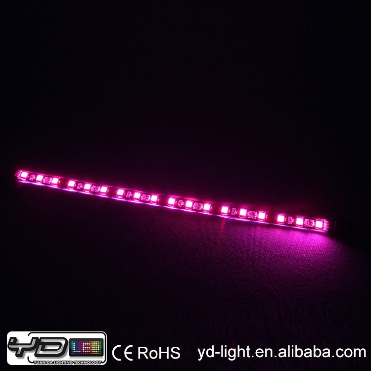 5050 DC12v Led Strip,Remote Controlled Battery Operated Led Strip Light,5050 Led Strip Light