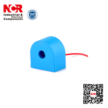 PCB Current Transformer/Current transformer price (NRC02)