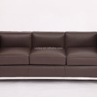 High Quality Bauhaus Design Furniture Le