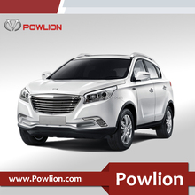 Powlion A25 Suv 1.5T Manual 2WD (Honor)