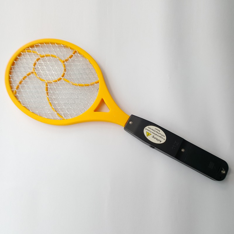 electronic insect killer racket fly insect killer electric mosquito killer