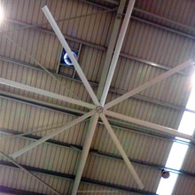 AWF73 Air cool big Industrial AC ceiling fan national fans