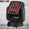dj lights ce rohs led stage lighting moving head lights for sale
