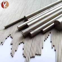 high quality titanium metal bar price in india with stock